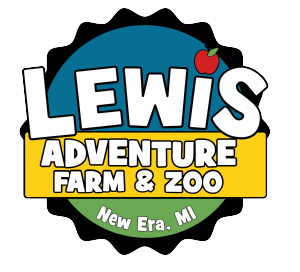 Lewis Adventure Farm And Zoo