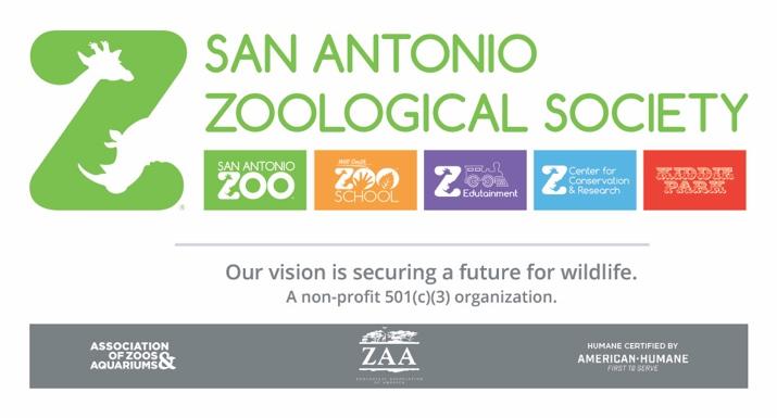 San Antonio Zoo Sloth Encounter Texas