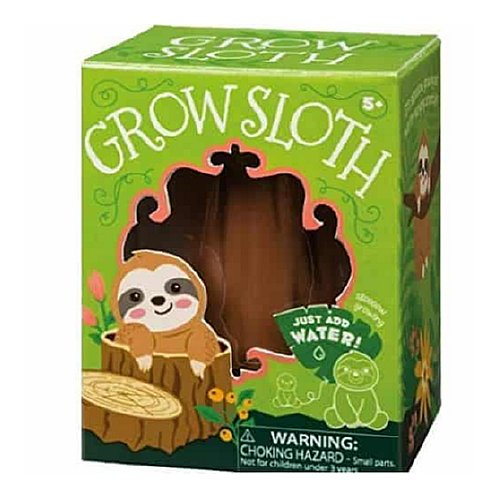 Cool-Way-to-Grow-Your-Own-Sloth-at-Home