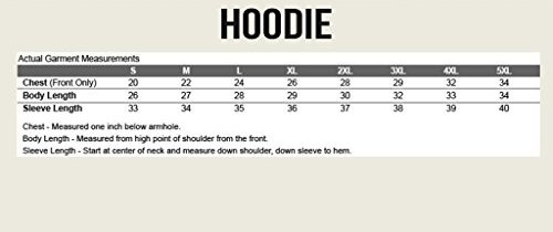 Funny Sloth Sweater Size Chart Sloth Running Team Sloth Hoodie Wear